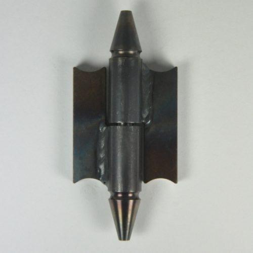 H17S-02