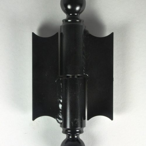 H30S-53