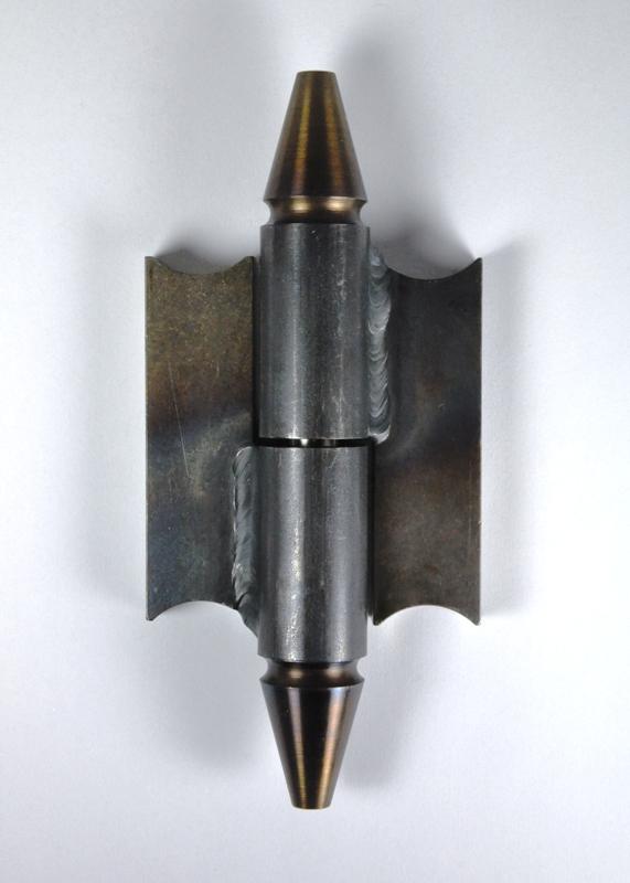 H20S-02
