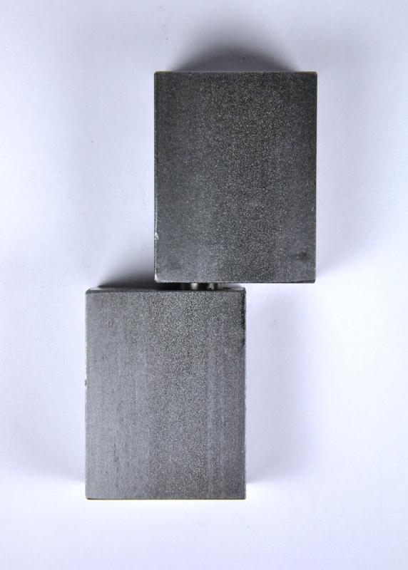 H20S-300