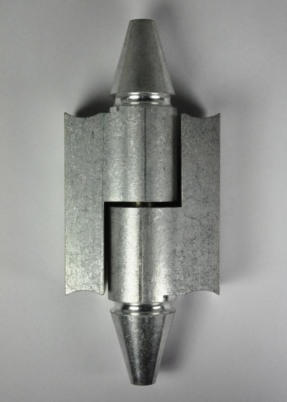 H30A-01E