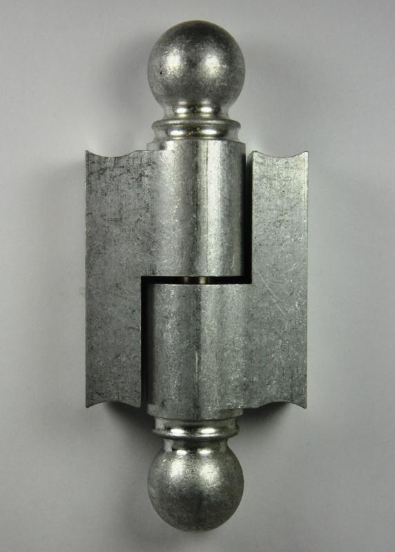 H30A-31E