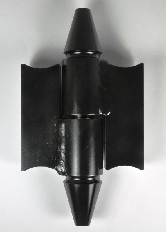 H30S-04