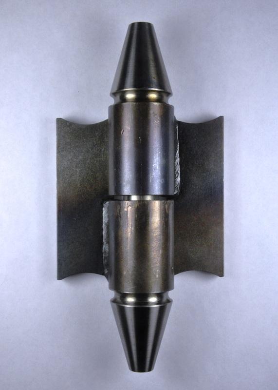 H30S-05