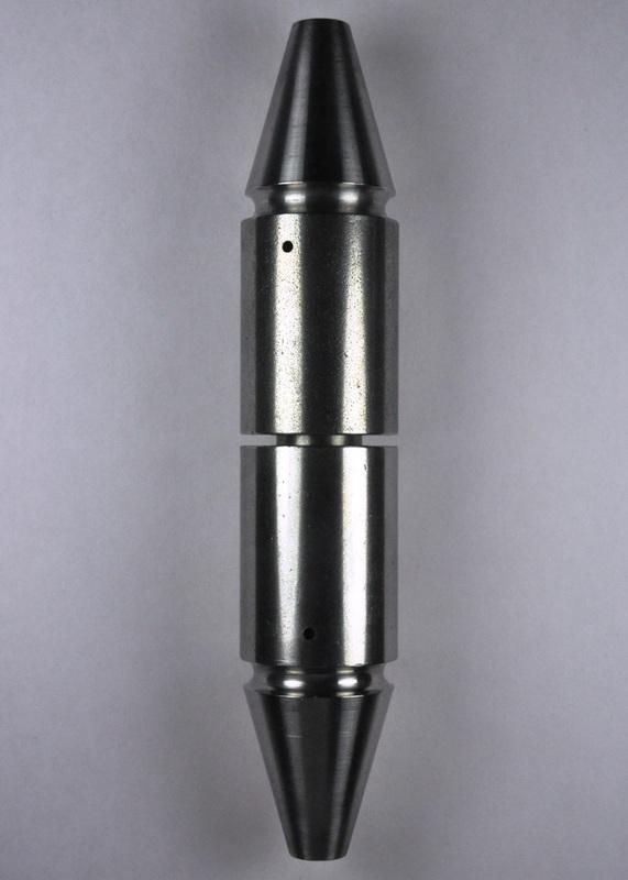 H30S-50