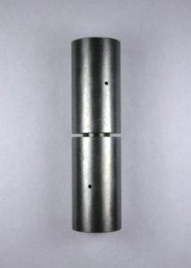 H30S-51