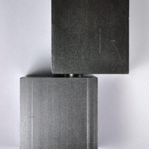 H30S-B350