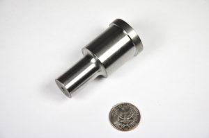 Alignment Pin