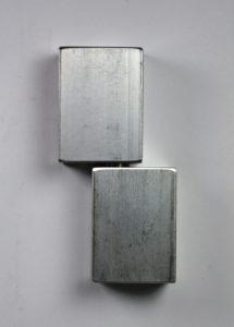 H17A-B225