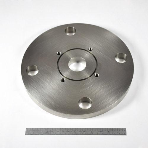 H30 Models Ball Top Barrels Diagram