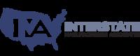 Interstate Manufacturing Associates